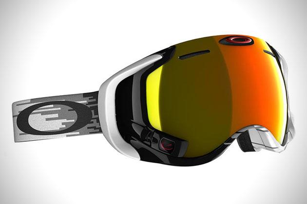 Oakley-Airwave-1-5-Snow-Goggles-2
