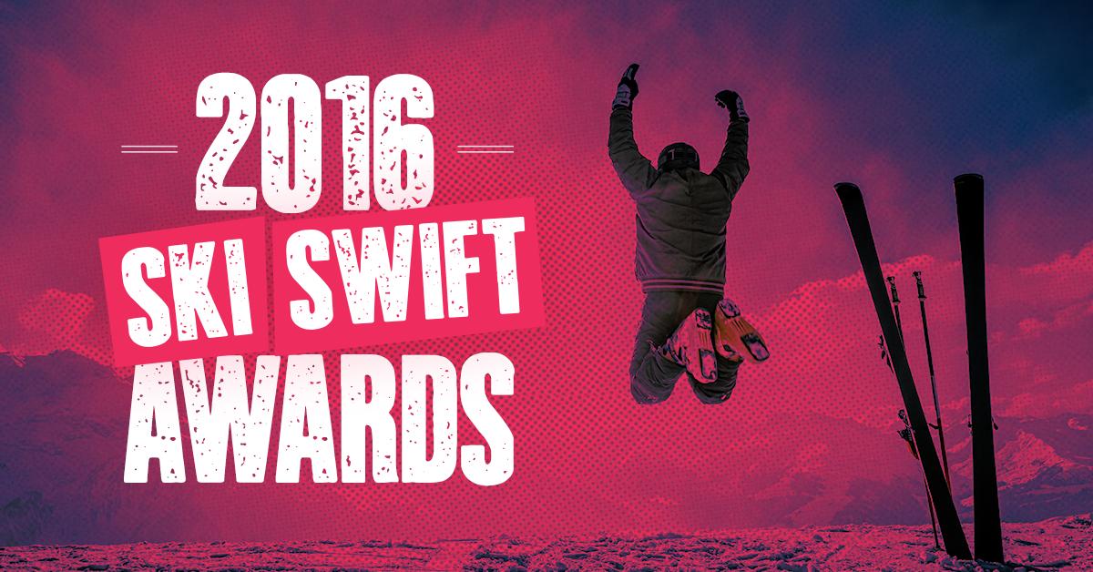 Ski-Swift-Main-Graphic-Facebook-1200x628px