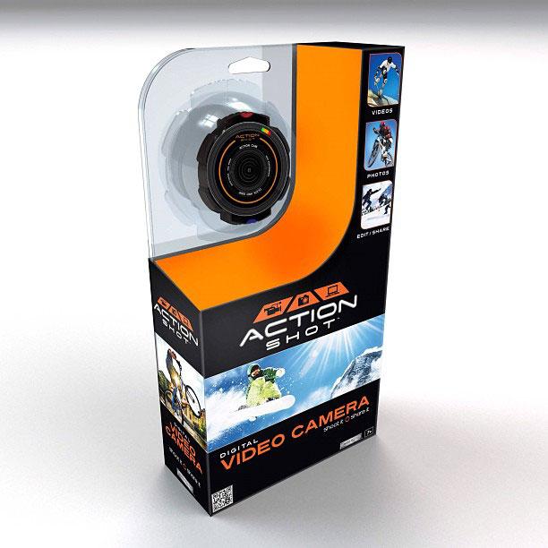 case-video-camera