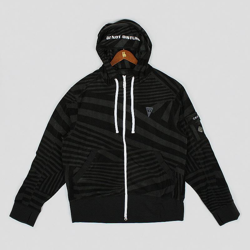scottevest-jeffstaple-for-sev-the-knowmatic-hoodie-sp14 1