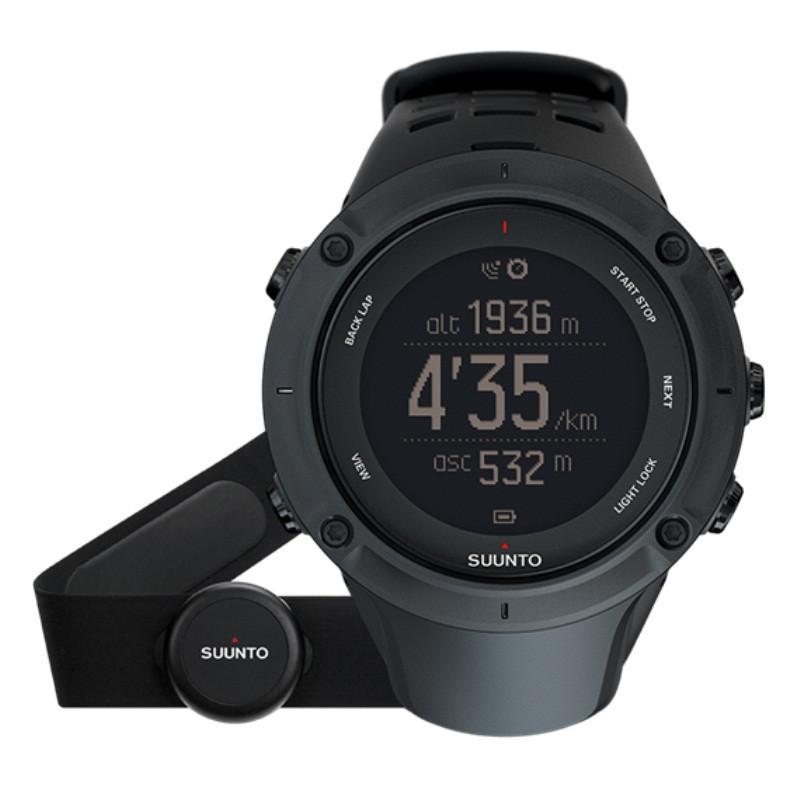 suunto ambit3 peak gps sports watch black hr  2 1024x1024