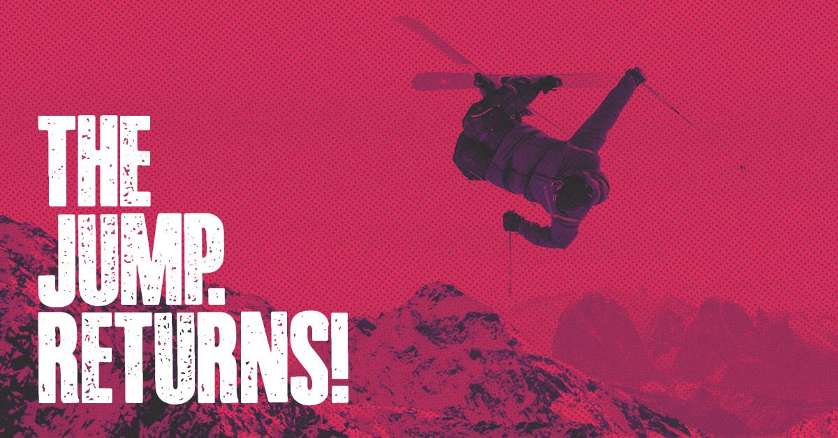 the-jump-ski-swift-1200x628px-1
